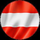 متطلبات تأشيرة النمسا