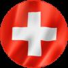 متطلبات تأشيرة سويسرا