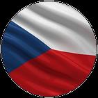 متطلبات تأشيرة التشيك