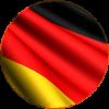 متطلبات تأشيرة المانيا