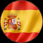 متطلبات تأشيرة اسبانيا
