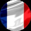 متطلبات تأشيرة فرنسا