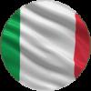 متطلبات تأشيرة ايطاليا