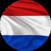 متطلبات تأشيرة هولندا