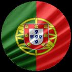متطلبات تأشيرة البرتغال