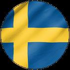 متطلبات تأشيرة السويد