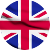 متطلبات تأشيرة بريطانيا