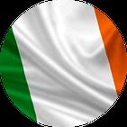 متطلبات تأشيرة ايرلندا