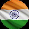 متطلبات تأشيرة الهند
