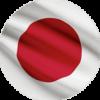 متطلبات تأشيرة اليابان