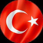 متطلبات تأشيرة تركيا