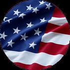 متطلبات تأشيرة امريكا