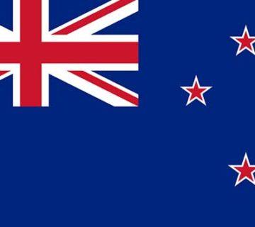 الدراسة في نيوزيلندا