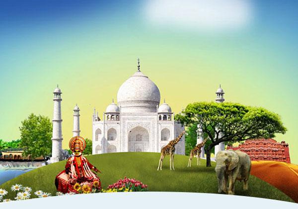 فيزا الهند الالكترونية بسهولة وبأقل تكلفة مكتب سفراء للتأشيرات والدراسة في الخارج